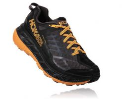 SHOE RUNNING HOKA MEN'S STINSON ATR 4 1016788